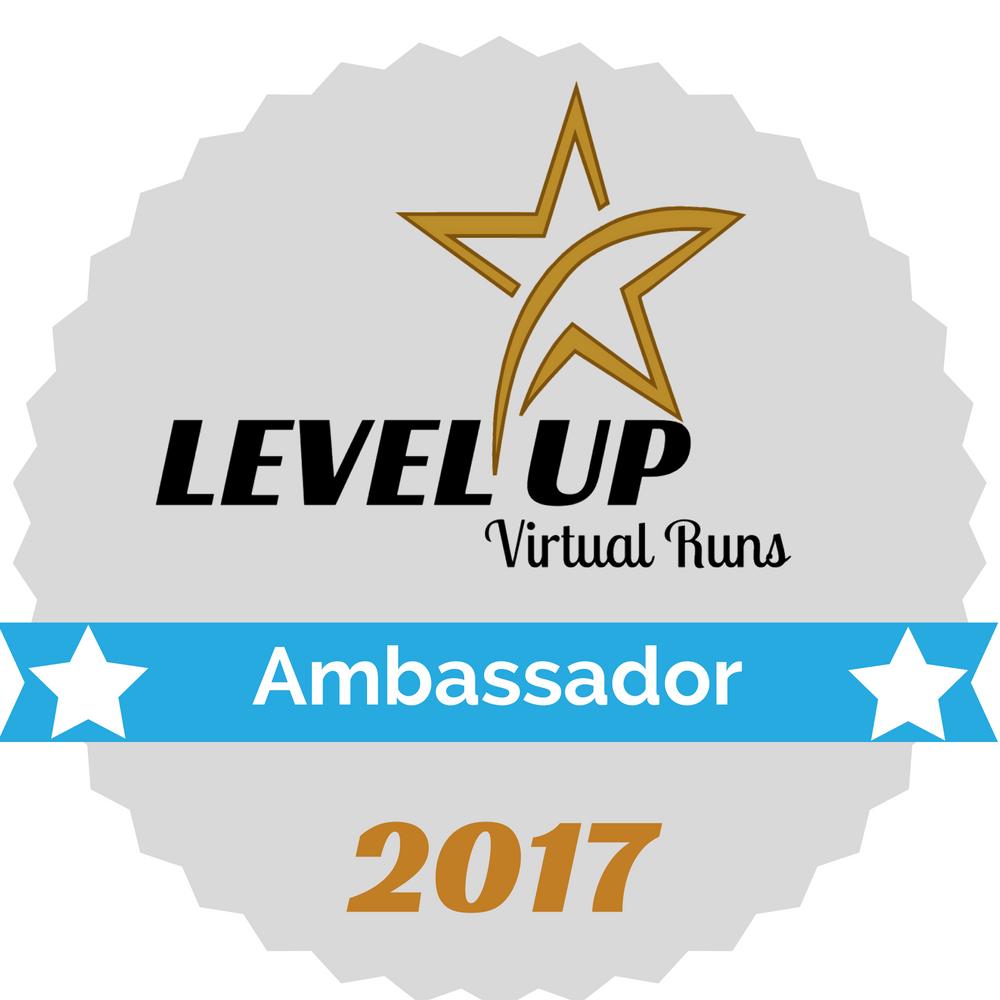 ambassador2017-logo
